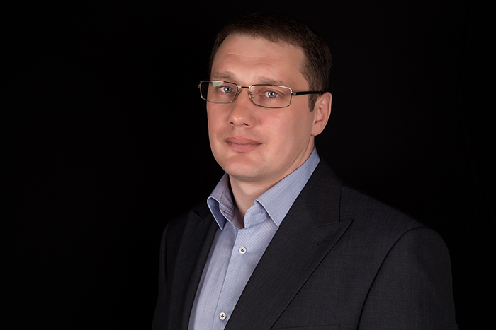 Адвокат Смирнов В.А. Москва, Балашиха, Железнодорожный, Реутов и др